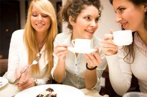koffie-is-gezond-3-vrouwen