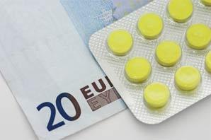 goedkope-medicijnen-20-eur