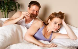 viagra-man-en-vrouw-in-bed