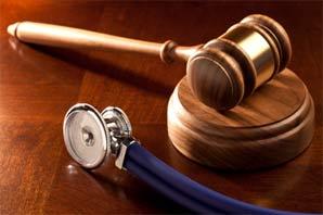 medisch-en-recht
