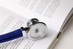 medisch-boek