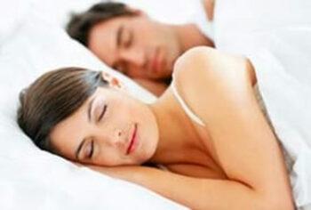 10 tips om goed te slapen