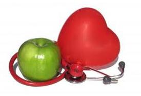 dieten-of-gezonde-levenstij