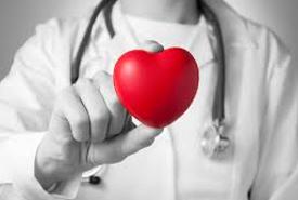 Voeding-en-hartaanval
