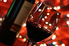 alcohol-en-feestdagen