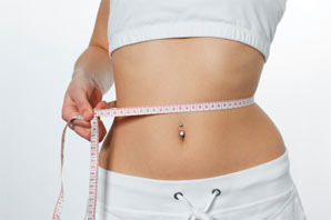 meetmethode obesitas