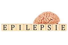 verband epileptie migraine