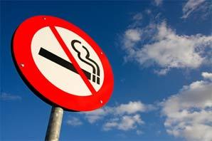 stoppen-met-roken-bord-met