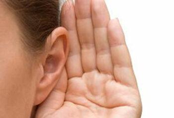 De oorzaken van gehoorverlies en -beschadiging