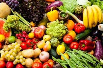 15 gezonde voedingsmiddelen