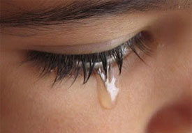 Afbeeldingsresultaat voor huilen