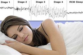 Slapen-de-5-fasen