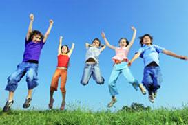 Kinderen-en-zelfvertrouwen