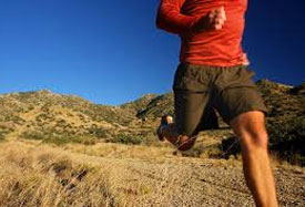 Hardlopen-en-knieen