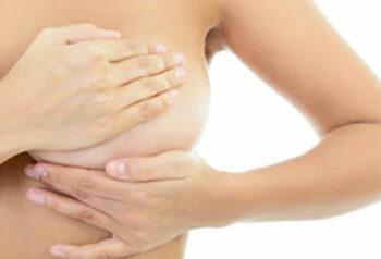 Moeilijk te herkennen kankersymptomen bij vrouwen