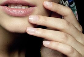 nagels-en-gezondheid