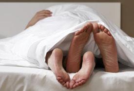 Seks-als-pijnstiller