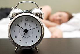 lang-slapen-is-ongezond