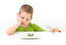 te-gezond-eten-kinderen