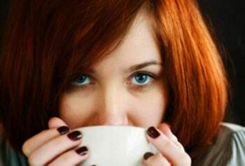 Koffiedrinken goed voor het hart?
