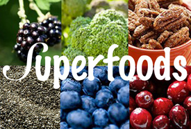 Superfoods-voor-zomerlijf