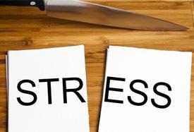 Hoe-verminder-je-stress