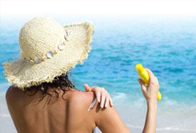 Tips-voor-veilig-zonnen