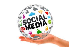 SocialMediaV2