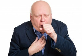 COPD-2