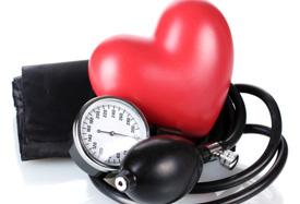 gevaren-van-hoge-bloeddruk