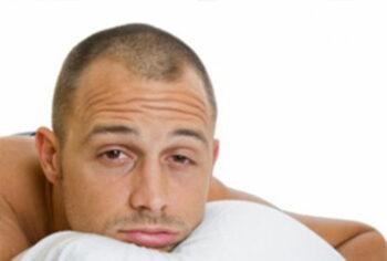 Schadelijke gevolgen van snurken