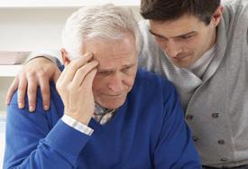 Signalen-van-dementie
