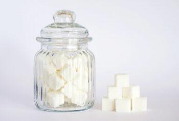 Verrassende bronnen van suiker