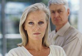 Dementie-bij-jonge-mensen