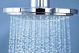 Hoe-vaak-moet-je-douchen