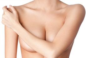 puberteit borsten