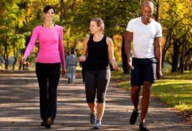 zo-gezond-is-wandelen