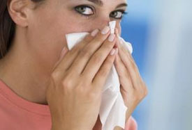 Is-straks-iedereen-allergis