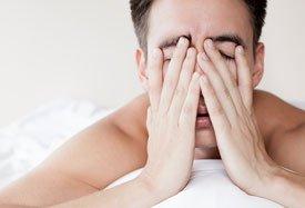 Slecht-slapen-door-ademstil