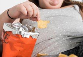 Overgewicht-bij-kinderen
