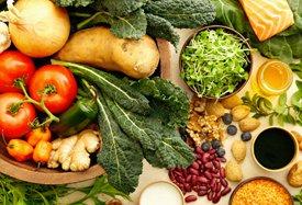 Voedsel-voor-een-boost-hers