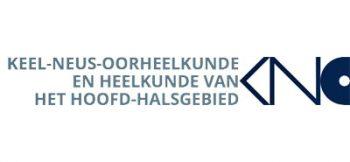 kno-patienten-logo