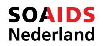 soaids-nederland