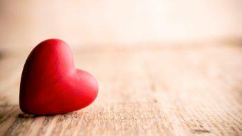 Tips voor een gezond hart