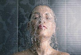 Waarom-koud-douchen-gezond-