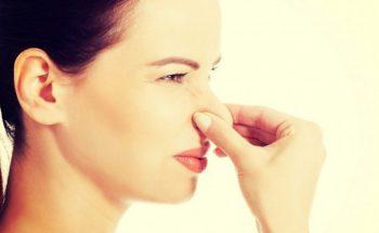 Wat zegt de geur van je urine