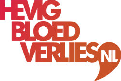 hevigbloedverlies-logo-large