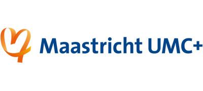 logo-maastricht-umc