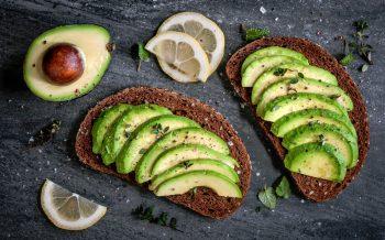 Zo gezond is een avocado