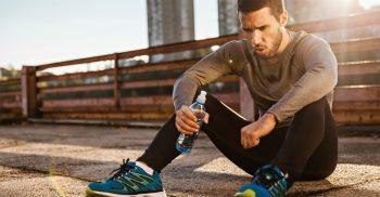 Wat gebeurt er met je lichaam als je stopt met sporten
